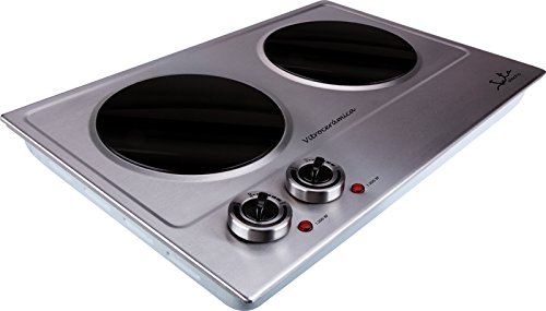 JATA V532 Hob: Amazon.co.uk: Kitchen & Home
