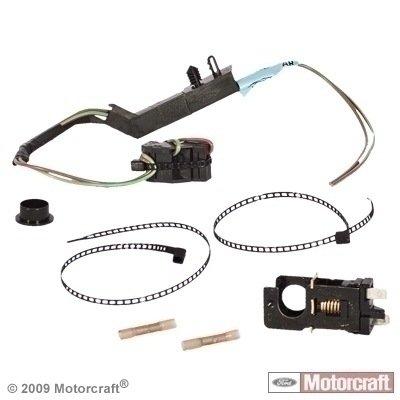 Motorcraft SW-6170 Stoplight Switch
