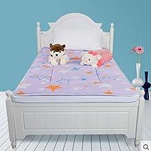 Student dormitory TATAMI mattress/ single bed/Thick warm mattress-F 90x195cm(35x77inch)