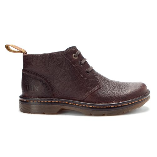 Dr. Martens Sussex Work Boot