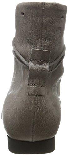 Stivali Desert Boots Kred 22 Beige Guad Donna Think 5qwnvEABx