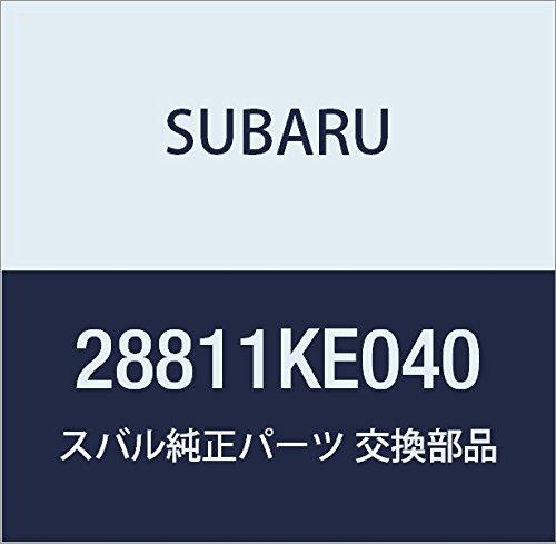 SUBARU (スバル) 純正部品 ホイール キヤツプ アセンブリ フル プレオ 5ドアワゴン プレオ 5ドアバン 品番28811KE040 B01N5B0A9W