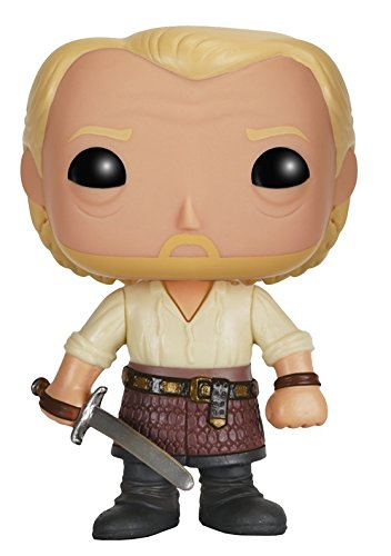 Funko POP Game of...