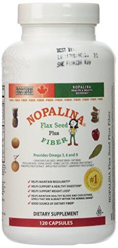 nopalina-flax-seed-plus-formula-capsules-120-count