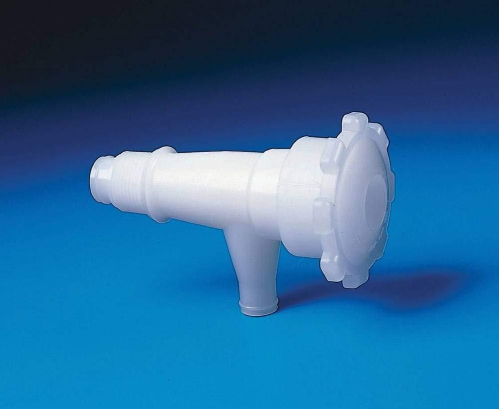 BELART - Faucet- Pe/- 3/4'' Npt, EA1