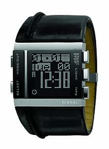 Diesel DZ7142 Watch