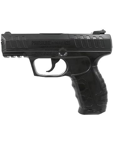 Airsoft Guns   Amazon com: Air Guns