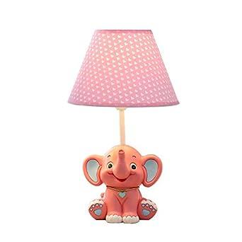lámpara de mesa para niños lámpara de noche para niños ...