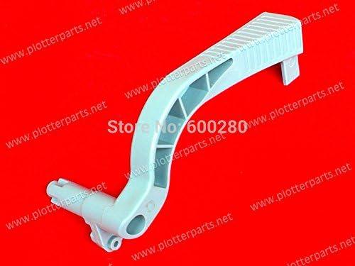 KTC Computer Technology C7770-60015 HP DesignJet 500 800 manija del brazo de sujeción (medios) partes de palanca plotter compatible Nueva: Amazon.es: Informática