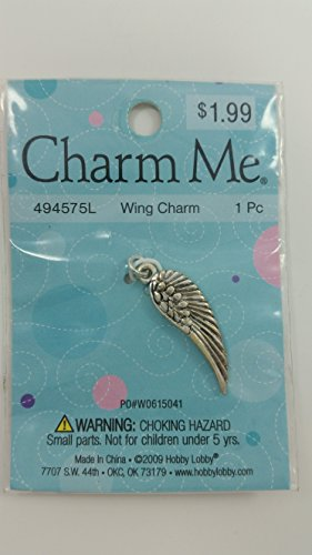 hobby-lobby-charm-me-r-wing-charm-simulated-sterling-silver-2-pkgs-1-pc-in-ea-pkg-1-in-long-5-16-in-