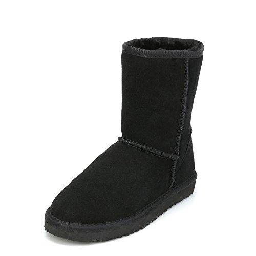 Botas Moda Mujer De Altos Xie Mujer Zapatos Tacones 39 Para qXYOU