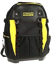 Stanley 1-95-611 Fatmax Sac à dos porte outils