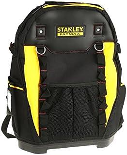 STANLEY FATMAX 1-95-611 - Mochila FatMax, 46 x 36 x 27