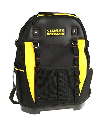 Stanley Fatmax Tool Backpack ()