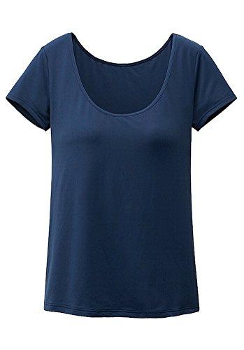 Alaroo Womens Built Shirts S Xl product image