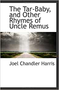 Uncle Remus and the Little Boy