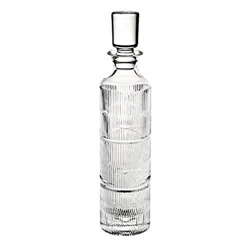 Vista Alegre Vendome Whisky Decanter by Vista Alegre