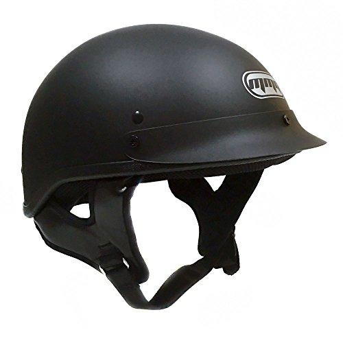 Dot Beanie Helmet - 4