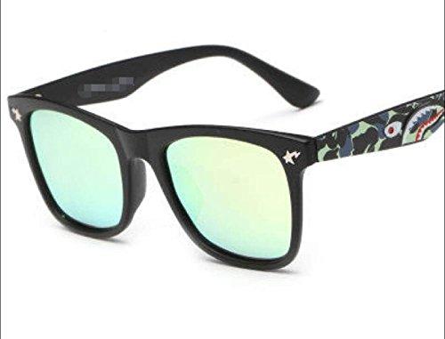 Sol A3 De Gafas De Sol Polarizador Camuflaje Gafas Polarizadas A1 qOUxXwAR