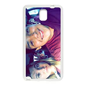 Hope-Store Personalized Cell Phone Case for Samsung Galaxy Note3