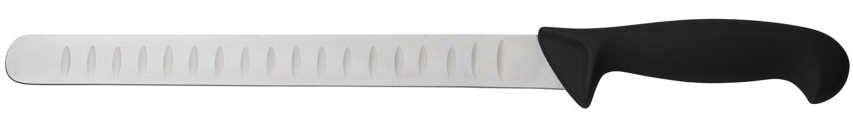 VEGA Messina Knife Series (Ham Knife,26cm)