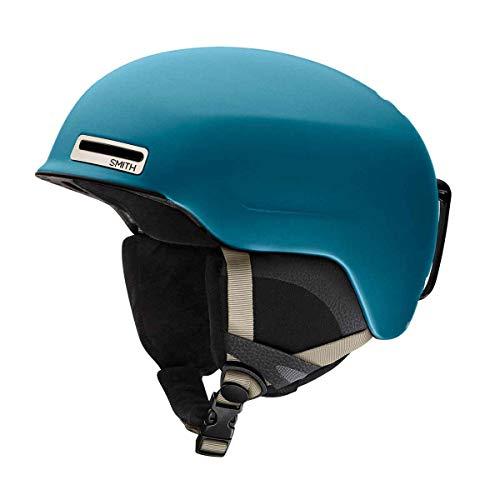 Smith Optics Maze MIPS Adult Helmet
