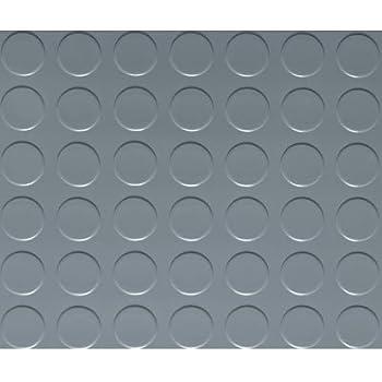 gfloor garageshop floor coverings 7 12ft x 17ft