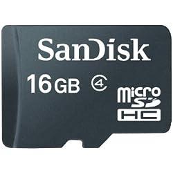 41fvSxFfTbL. AC UL250 SR250,250  - Come scegliere la miglior memoria microSD in base alle proprie esigenze