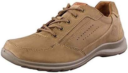 Woodland Men's Casual Shoes GC1087111