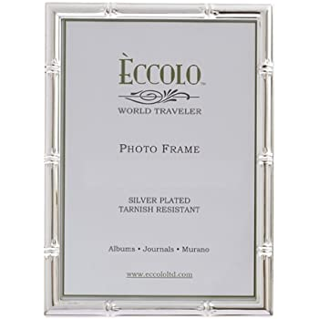 Eccolo World Traveler Frames