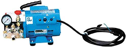キョーワ ポータブル型洗浄機 KYC40A B0024D7676