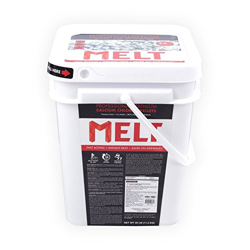 snow-joe-melt25ccp-bkt-25-lb-flip-top-bucket-with-scoop-professional-strength-calcium-chloride-pelle