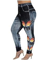 CXDS Vrouwen Hoge Taille Mode Hip Naadloze Snelheid Droge Broek Fitness Yoga Running Workout Legging Tummy Controle Met Zijzak