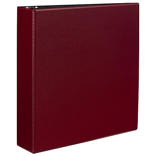 500 Notebook - 5