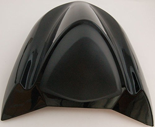 Areyourshop Rear Seat Fairing Cover cowl For Kawasaki ZX10R ZX 10R 2004-2005