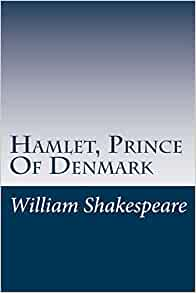 the popularity of price of denmark in william shakespeares works Buy a cheap copy of the tragicall historie of hamlet, prince prince book by william shakespeare prince of denmark.