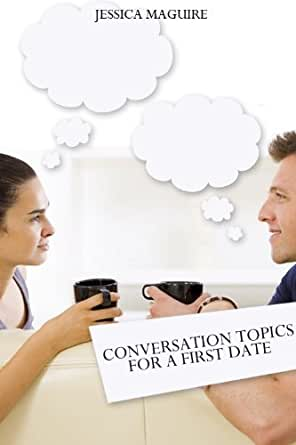 First date conversation topics in Perth