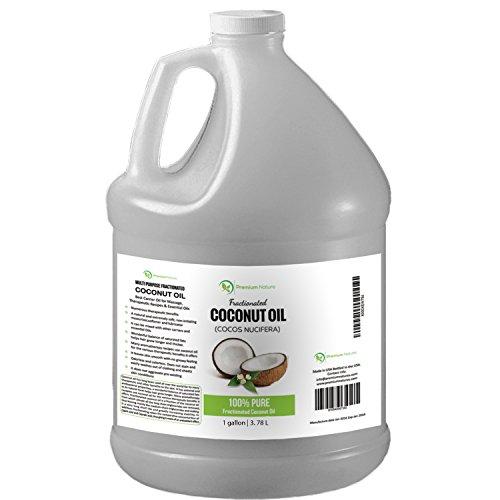 fractionated-coconut-oil-massage-oil-1-gallon-value-size-skin-moisturizer-best-carrier-oil-natural-p