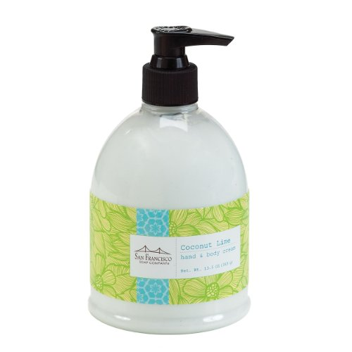 san-francisco-soap-company-geometrics-collection-hand-and-body-lotion-coconut-lime