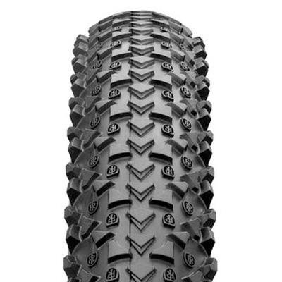 (Ritchey Cross Comp Shield Tire 700 x 35)