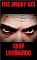 The Angry Vet (English Edition)