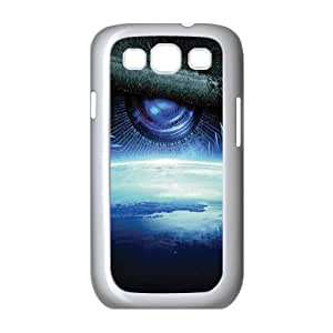 LP-LG Phone Case Of Transformers For Samsung Galaxy S3 i9300 [Pattern-5]