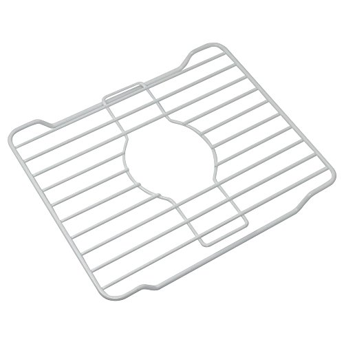 (Better Houseware Small White Sink Protector,)