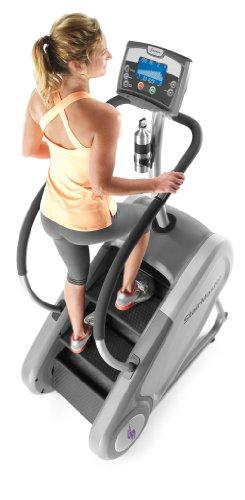 Stairmaster Sm3 Stepmill Buy Online In Uae Sporting