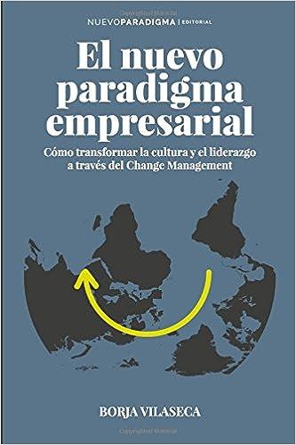 Nuevo Paradigma Empresarial: Workshops de autoliderazgo para ...