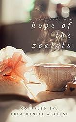 Hope of the Zealots