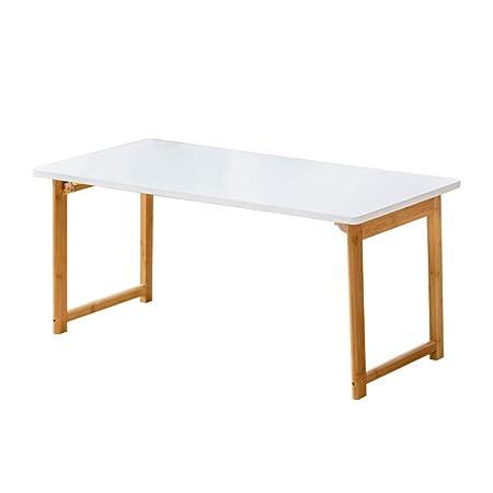 Table Mesas de Centro Mesa De Centro Balcón Ventanilla Té Mesa De ...