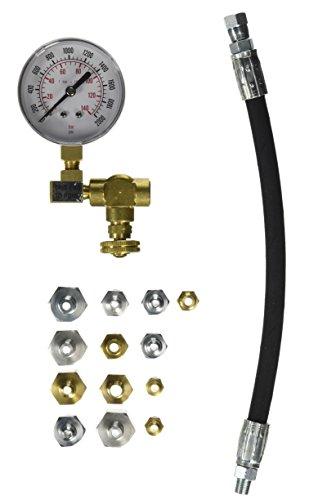 power steering pressure tester - 2