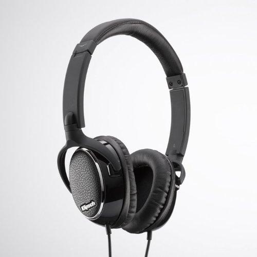 Klipsch Image ONE Premium On-Ear Earphones W/Mic