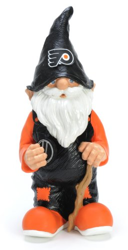 Cheap Philadelphia Flyers 2008 Team Gnome